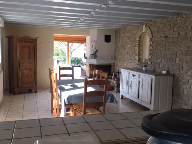 Vente maison / villa La chapelle launay 378000€ - Photo 15
