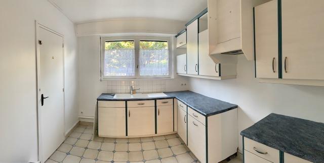Rental apartment Avon 1250€ CC - Picture 3