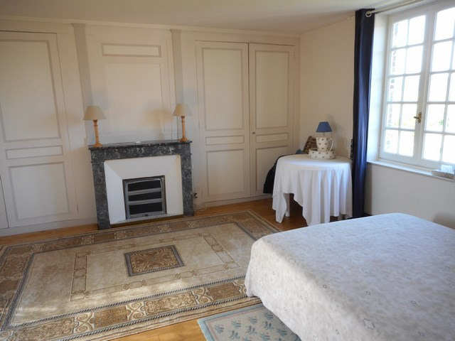 Vente maison / villa Livarot 342 000€ - Photo 14
