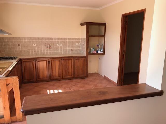 Sale house / villa St andre 235000€ - Picture 1