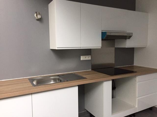 Rental apartment Villefranche sur saone 900€ CC - Picture 2