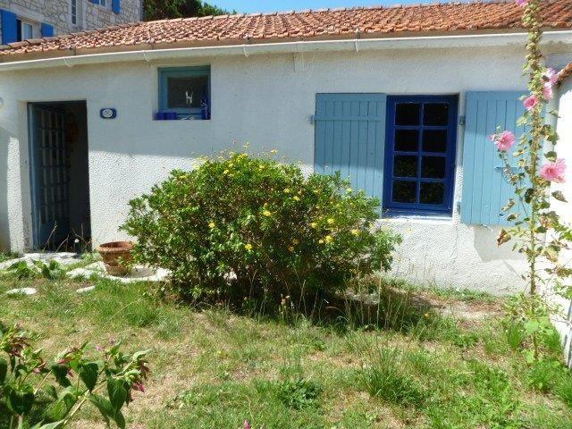 Vente maison / villa St trojan les bains 438800€ - Photo 13
