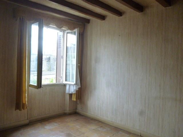 Sale house / villa Prunay cassereau 75600€ - Picture 6