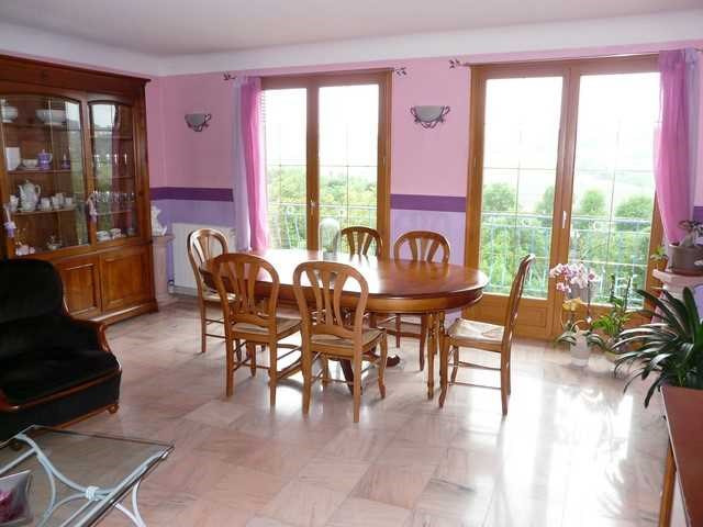 Verkoop  huis Saint-genest-lerpt 260000€ - Foto 1