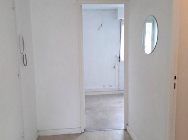 Location appartement Rillieux la pape 665€ CC - Photo 5