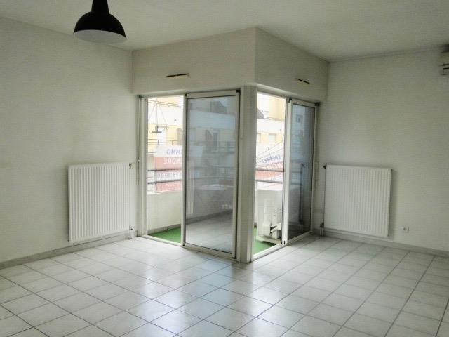 Sale apartment Montpellier 249 000€ - Picture 2
