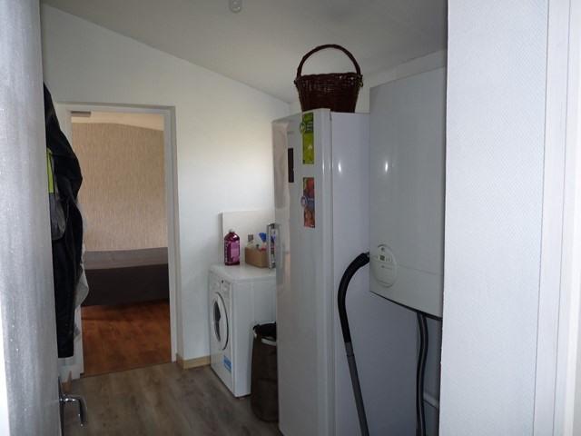 Revenda casa Precieux 127000€ - Fotografia 6