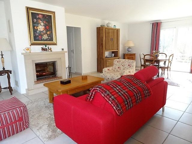 Vente maison / villa St firmin des bois 169900€ - Photo 5
