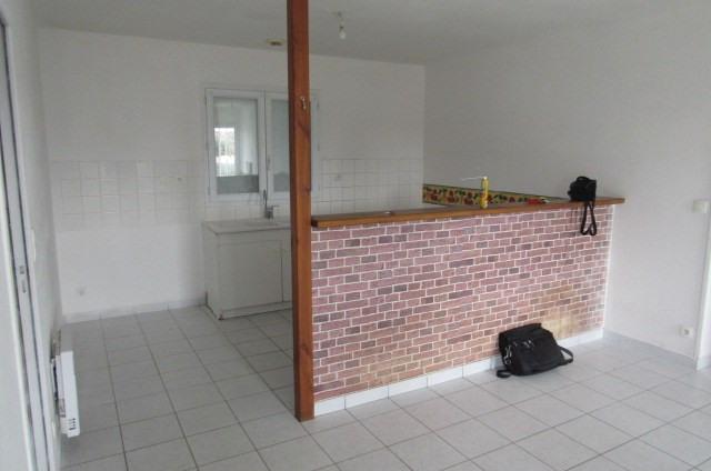 Sale house / villa Saint-savinien 138000€ - Picture 2