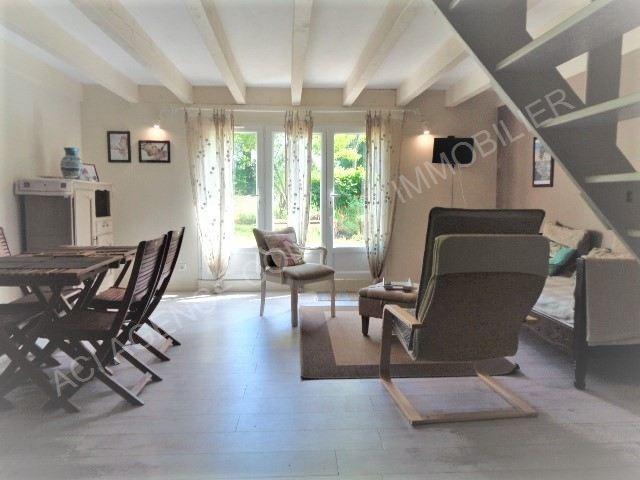 Sale house / villa Mont de marsan 292600€ - Picture 3