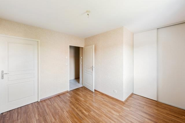 Vente appartement Dijon 115 000€ - Photo 6