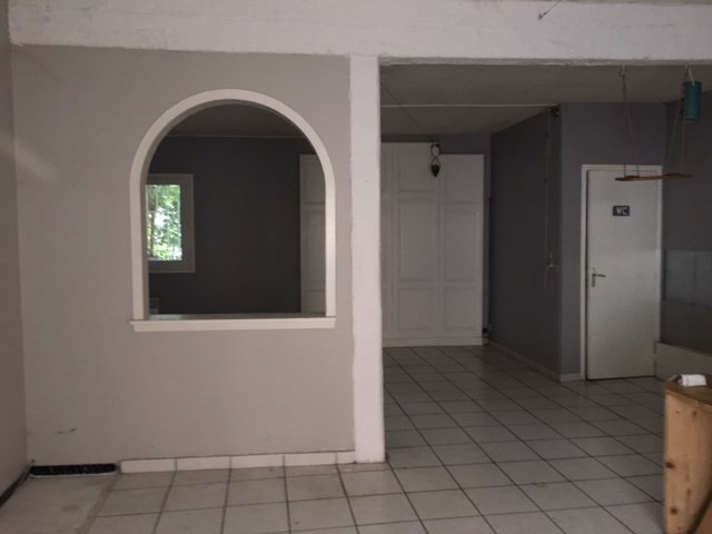 Location local commercial Grenade 550€ HC - Photo 3