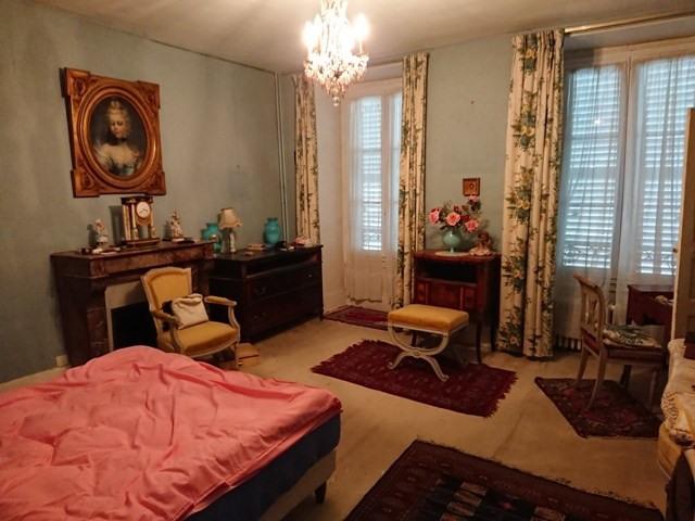 Vente maison / villa La ferté-sous-jouarre 272000€ - Photo 7