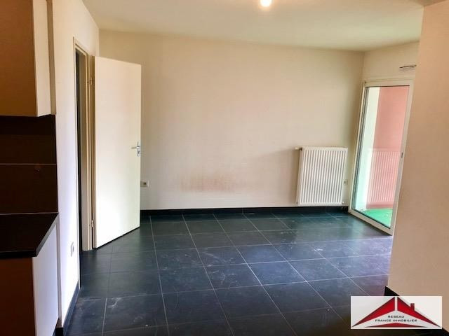 Vente appartement Castelnau le lez 155 000€ - Photo 7