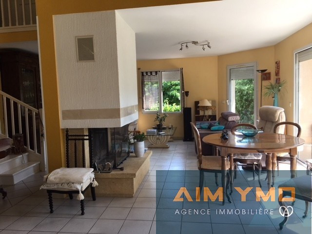 Vendita casa Turckheim 427000€ - Fotografia 5