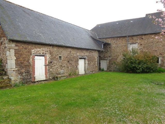 Vente château Videcosville 363 100€ - Photo 4