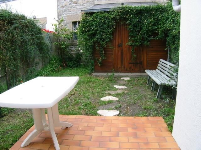 Location vacances maison / villa La turballe 282€ - Photo 4