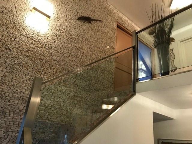 Vente maison / villa Senlis 440000€ - Photo 5