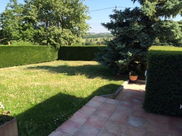 Sale house / villa Belberaud 429000€ - Picture 2