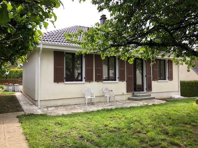 Venta  casa La ville du bois 322400€ - Fotografía 3