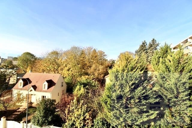 Vente appartement Saint germain en laye 349 000€ - Photo 8