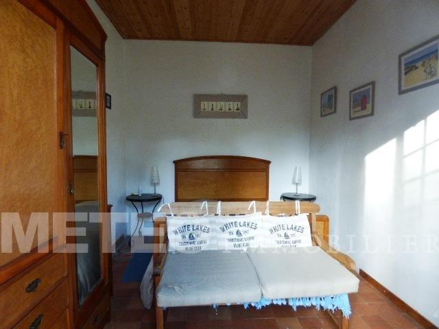 Sale house / villa La tranche sur mer 294000€ - Picture 6
