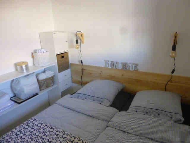 Location vacances appartement Pornichet 396€ - Photo 6