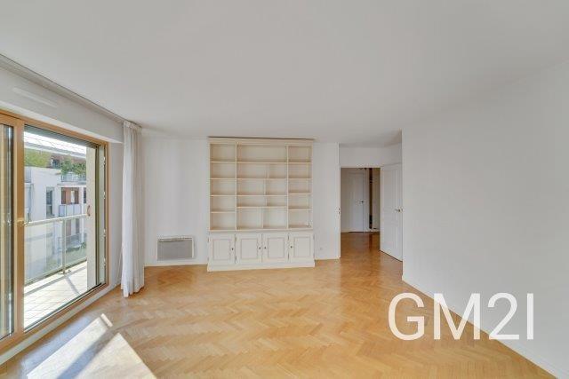 Sale apartment Boulogne-billancourt 640000€ - Picture 9