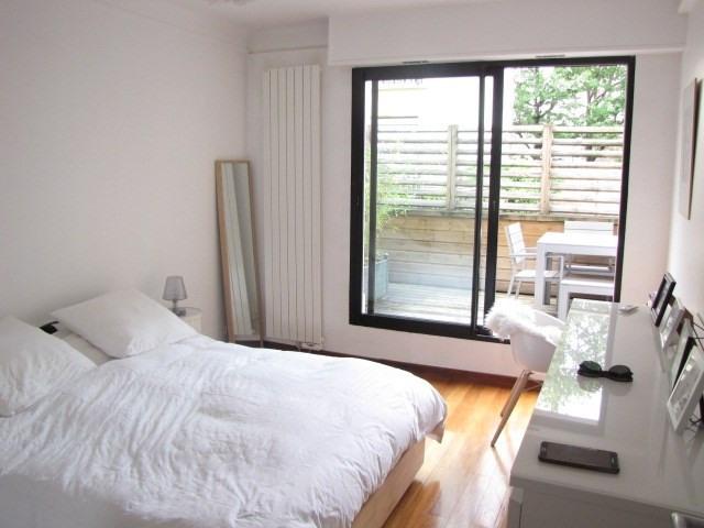 Vente appartement Boulogne-billancourt 700000€ - Photo 5