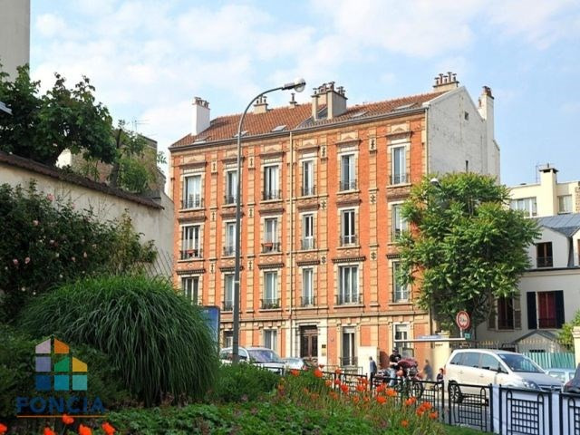 Location appartement Suresnes 1670€ CC - Photo 15