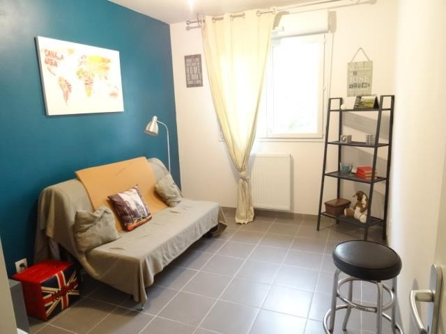 Vente appartement Rousset 259 900€ - Photo 3
