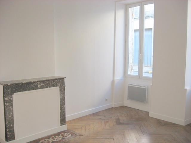 Sale house / villa Cavignac 107500€ - Picture 2