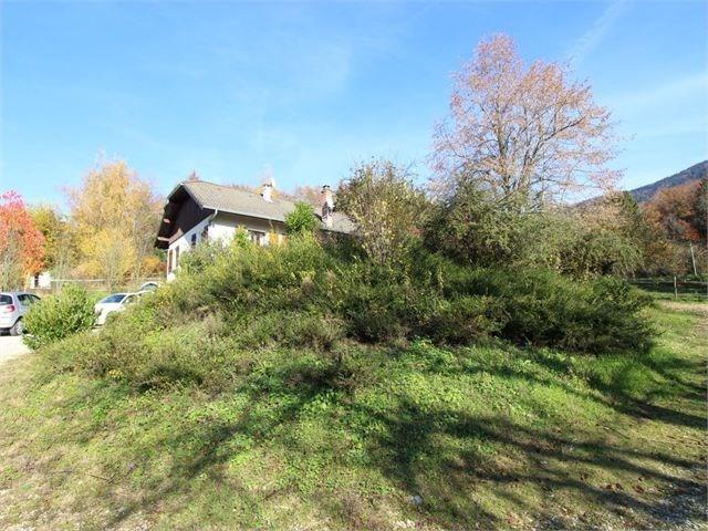 Rental house / villa Viuz-la-chiesaz 970€ CC - Picture 6