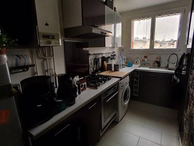 Vente appartement Champigny-sur-marne 213000€ - Photo 3