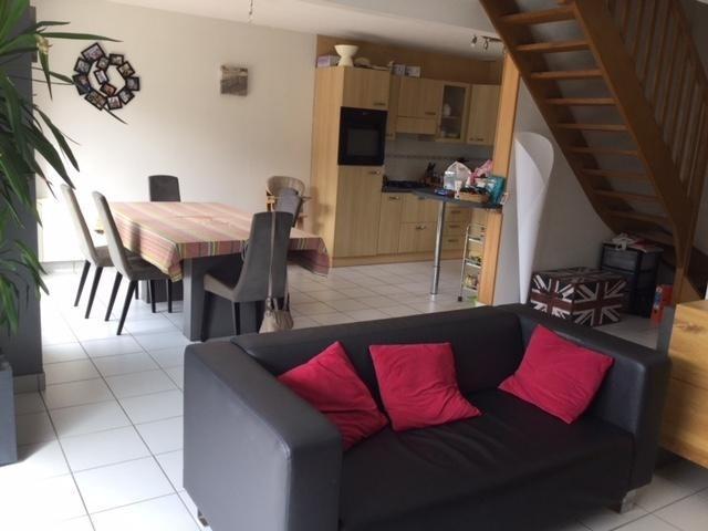 Rental house / villa Sene 820€ CC - Picture 3