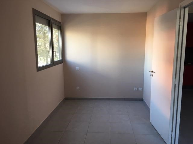 Rental apartment Rodez 560€ CC - Picture 3
