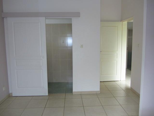 Vente maison / villa Bois de nefles st paul 315000€ - Photo 10