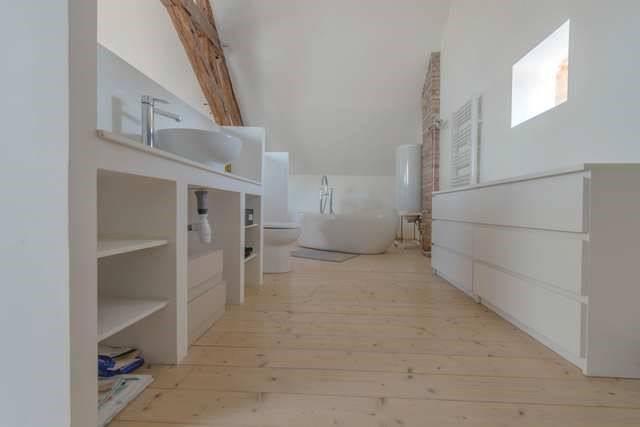 Sale house / villa Louhans 12 minutes 229000€ - Picture 16