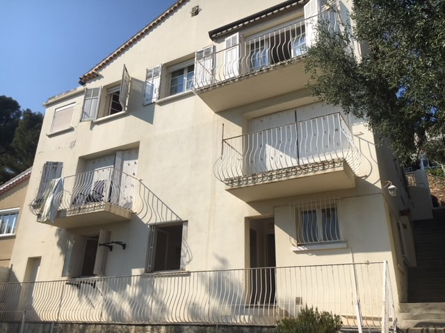 Venta  casa Toulon 470000€ - Fotografía 2