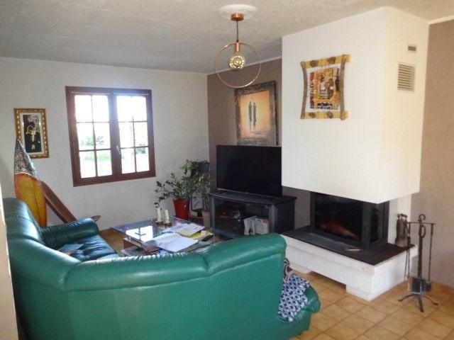 Sale house / villa Larra 269610€ - Picture 3