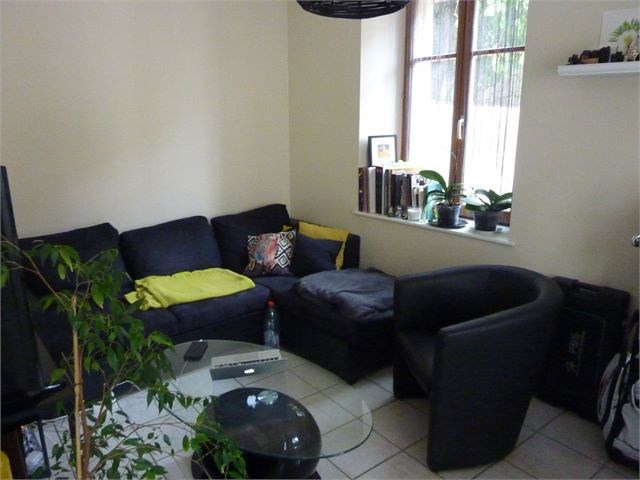 Location appartement Toul 460€ CC - Photo 2