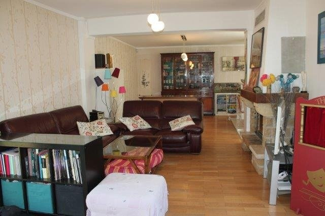 Vente appartement Creteil 499 000€ - Photo 5
