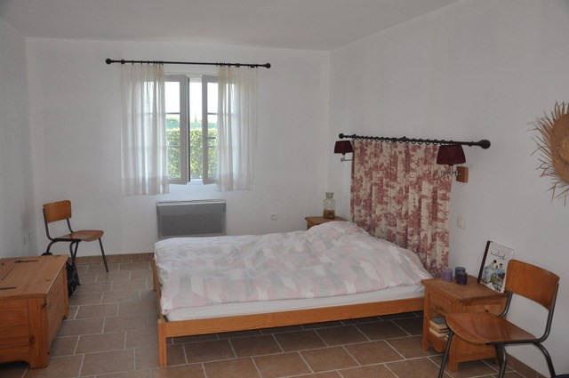 Sale house / villa Montreal 285000€ - Picture 10