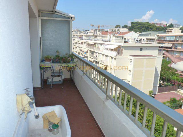 Viager appartement Saint-laurent-du-var 80000€ - Photo 5