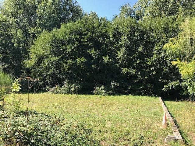 Vente terrain Boissy la riviere 80000€ - Photo 2