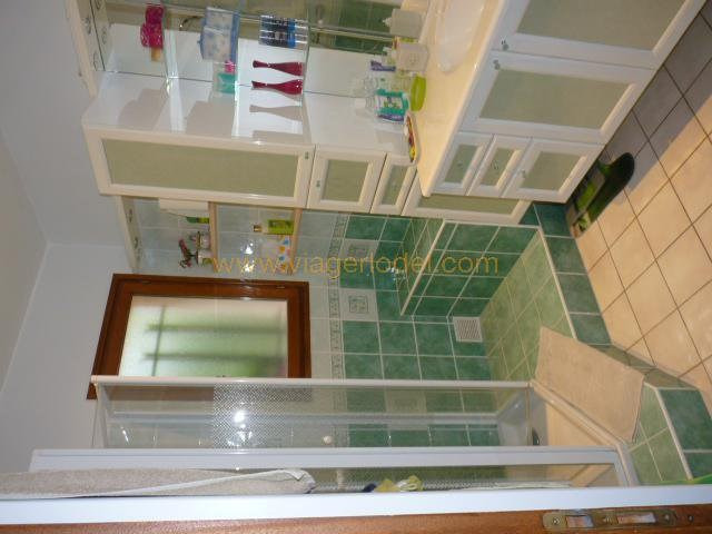 Investment property house / villa Draguignan 440000€ - Picture 9