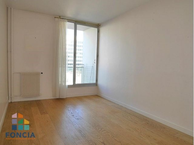 Location appartement Puteaux 1 850€ CC - Photo 11