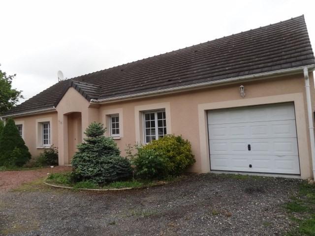 Vente maison / villa Montargis 174900€ - Photo 1