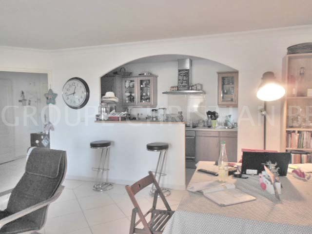 Vente appartement Mandelieu 372000€ - Photo 3