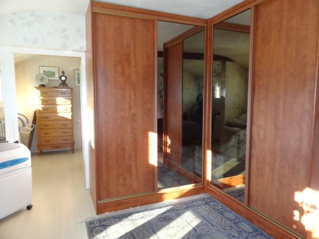 Vente maison / villa Montargis 249000€ - Photo 7